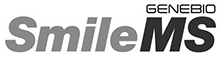SmileMS logo